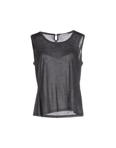 2f0a4f777a4956 Silk And Cashmere Tank Top - Women Silk And Cashmere Tank Tops ...