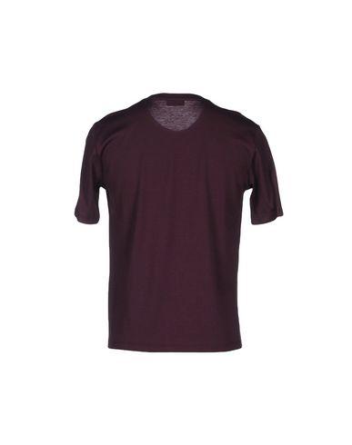 billig fasjonable siste Richmond Denim Camiseta klaring valg rabatter billig pris gratis frakt kostnader 314rHUqj5L