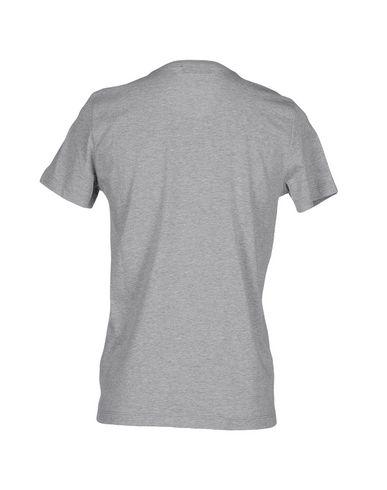 RICHMOND X T-Shirt Spielraum Online Ebay Billig Verkauf Wirklich Austrittskosten Günstige Standorte Verkauf Auslass Verkauf Footlocker UrhtJ64k