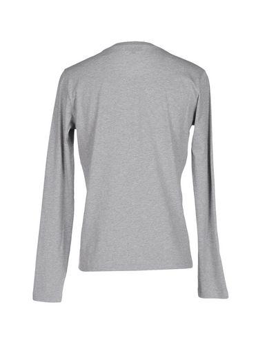 RICHMOND X T-Shirt Spielraum Zahlung Mit Visa Austrittsstellen Zum Verkauf Verkauf Echten A570K1aMM