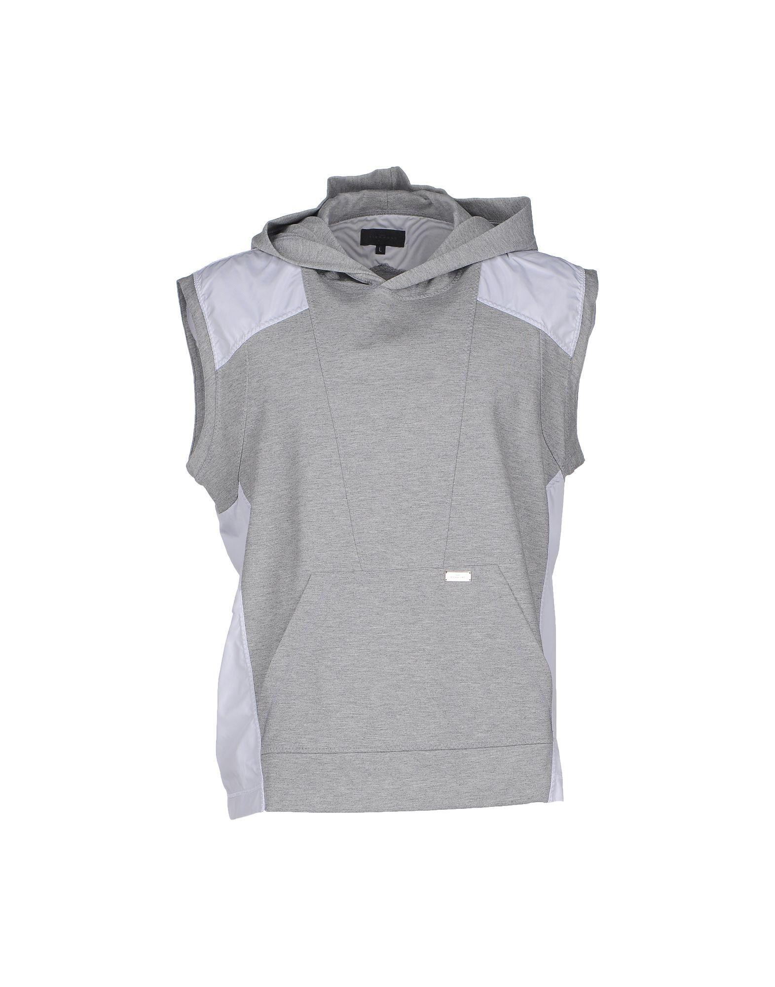 T-Shirt John Richmond Uomo - Acquista online su