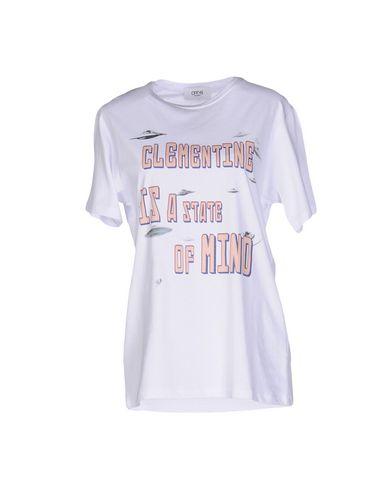 ORTYS OFFICINA MILANO Camiseta