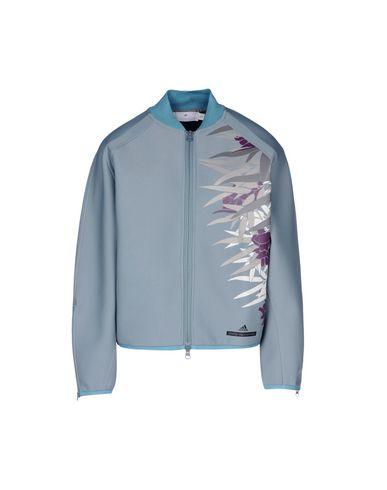 stella mccartney adidas jacket