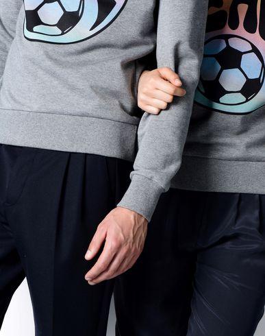 PAUL EXCLUSIVELY Sweatshirt SMITH for YOOX SMITH for PAUL EXCLUSIVELY 7zwtat