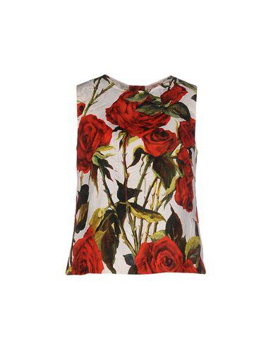 Dolce & Gabbana Toppen Kostnaden billig pris siste samlingene billig salg ekstremt utløp pålitelig OePHnHvjzH