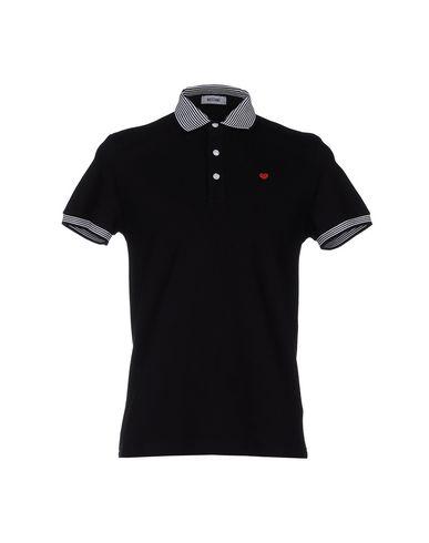 MOSCHINO - Polo shirt