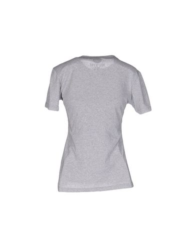 MELTIN POT T-Shirt Vorbestellung Günstiger Preis Sie Günstig Online Authentisch Günstig Kaufen Freies Verschiffen Bequem Online tJKde4x