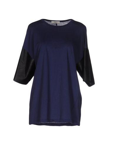 SHIRTS - Shirts Sonia De Nisco Outlet Clearance Store Cheap Big Sale NoV1V5Ss8