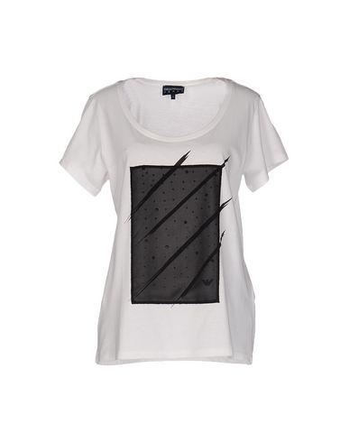 perfekt billig online Armani Skjorte rabatt pre-ordre rabatt nyeste yMGbwwdJ