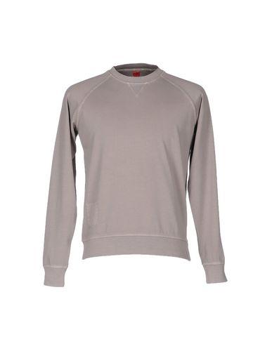 DELLA CIANA - Sweatshirt