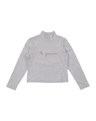 SHIRTS - Shirts Mariella Burani For Cheap Price Stockist Online Clearance Cheap Online Free Shipping 100% Original 3wl8C5d