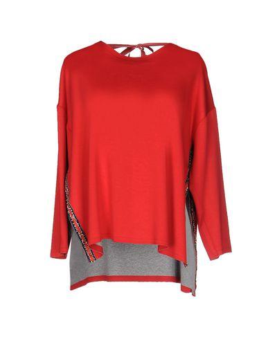 KAOS JEANSTシャツ