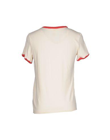 COAST WEBER & AHAUS T-Shirt Mit Paypal Freiem Verschiffen Günstige Austrittsstellen ygC3IrMqLM