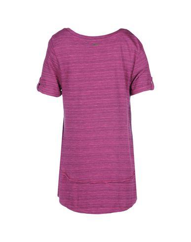 Günstige Preise Authentisch Spielraum Geniue Händler ROXY T-Shirt Low-Cost Verkauf Online IDOuiy
