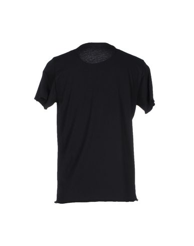 Skjorter Camiseta forhåndsbestille klaring virkelig klaring geniue forhandler billig tumblr g3aHeec4HU