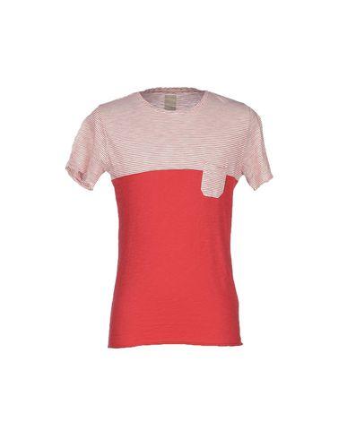 Skjorter Camiseta populære billige online GiVsmEFP