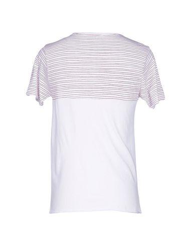 Chemises Camiseta faible frais d'expédition vente meilleure vente moins cher grosses soldes dmOBHz6Bn2
