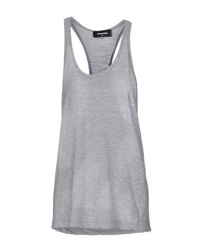 Dsquared2 Skjorte Stenger klaring Inexpensive anbefale online-butikk D1UYvmvvi