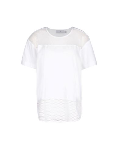 Adidas By Stella Mccartney T-shirts T-shirt