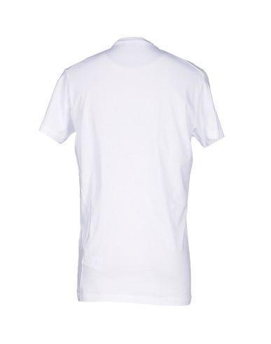DSQUARED2 Cottons T-shirt
