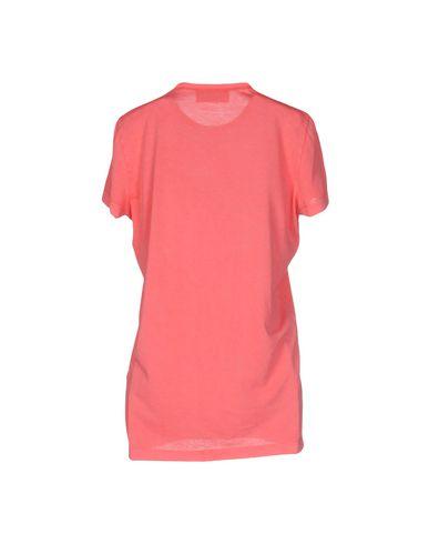 Dsquared2 Camiseta autentisk billig pris d3QsplXB