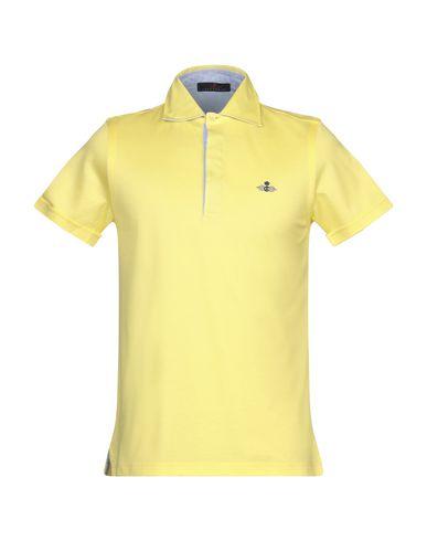 LES COPAINS - Polo shirt