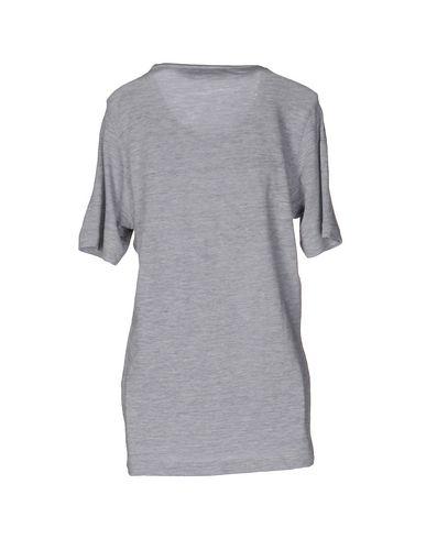 å kjøpe Dsquared2 Camiseta billig salg 2014 clearance 2014 Wx4Bql