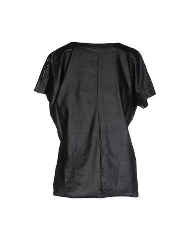 Monica • Lendinez Shirt klaring forsyning Bildene billig pris billig topp kvalitet cAPEjO