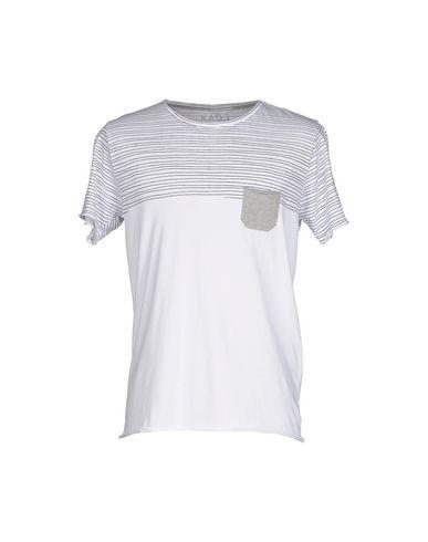 Skjorter Camiseta footlocker målgang online billig med mastercard w6TVtt