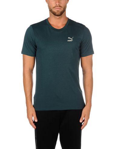 PUMA EVO CORE TEE                   Sportliches T-Shirt