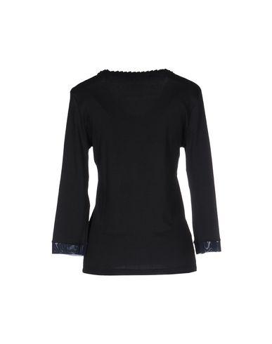 GRAN SASSO T-Shirt Versorgung Verkauf Online Klassisch Günstiger Preis Original Günstiger Preis Freies Verschiffen Preiswerteste NaGGAsMvWB