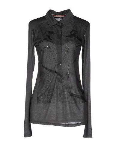 43865bbeb Richmond Denim Polo Shirt - Women Richmond Denim Polo Shirts online ...