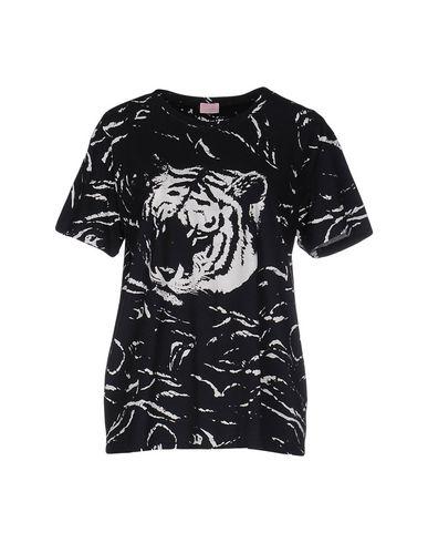 GIAMBA Camiseta