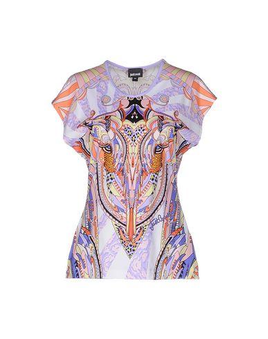 Just Cavalli T-Shirt, Lilac