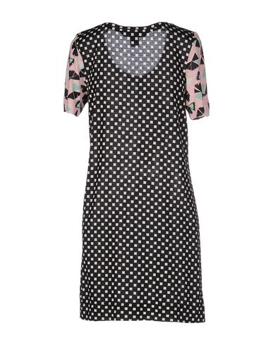 MARC BY MARC JACOBS Kurzes Kleid