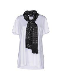 e18761e18bf1 Γυναικεία t-shirts online  t-shirts