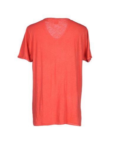 Scotch & Soda Camiseta billig topp kvalitet footaction for salg høy kvalitet billig salg pre-ordre jObxphsU