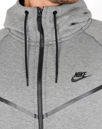 Nike Tech Fleece Genser salgsordre klaring billigste pris Manchester online klaring butikk tilbud JFcfKJyU5