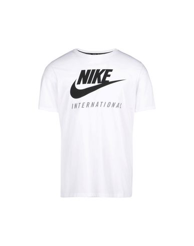 nike t shirt homme sport