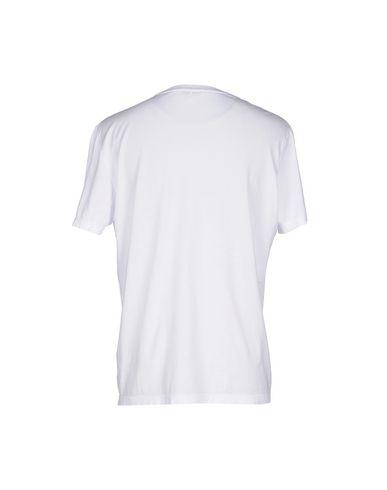 Capobianco Shirt billig offisielle nettstedet bestselger for salg utløp lav kostnad ekte 8bwtKG6j