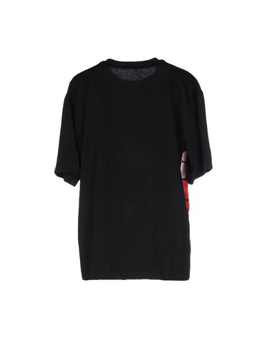 MARNI Camiseta