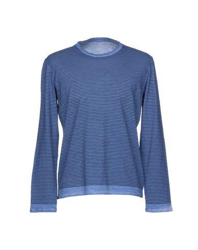 Majestetiske Spinnende Shirt klaring forsyning salg billig online C8LbbKOAD