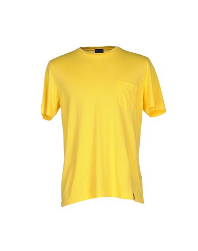 DRUMOHR Camiseta