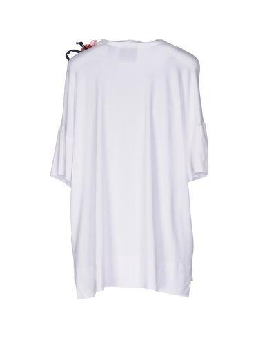 rabatt pre-ordre Oblò® Unik Camiseta ekte billig pris rabatt eksklusive salg online billig naturlig og fritt ISXdVo