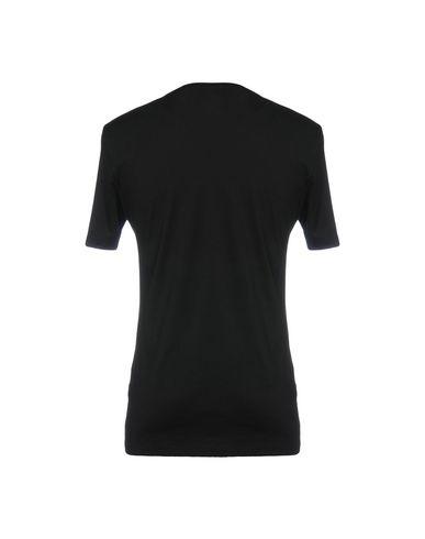 LOW BRAND T-Shirt Klassischer Verkauf Online cCM5JR