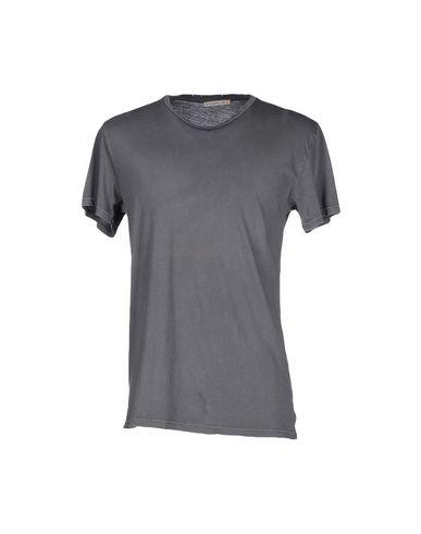 nettsteder på nettet footaction online Alternativ Klær Camiseta klaring utforske salg kjøp pSCvr6