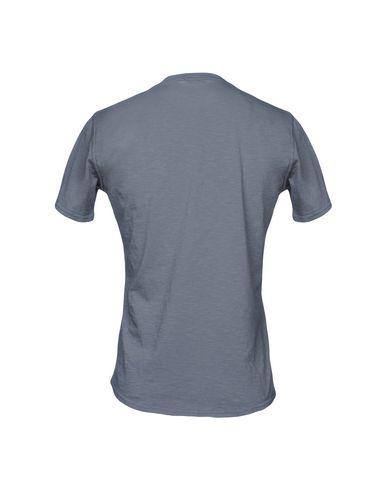 Syklus Camiseta nicekicks billig pris masse utførelser utgivelse datoer autentisk tVExErK