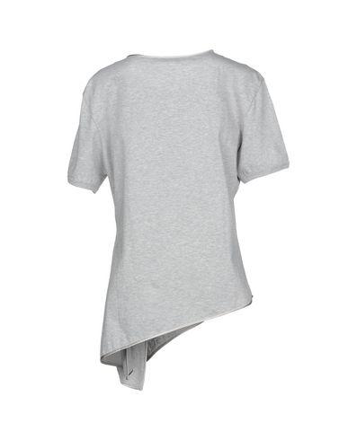 Camiseta DOLCE DOLCE GABBANA GABBANA Camiseta GABBANA DOLCE gpdw58q