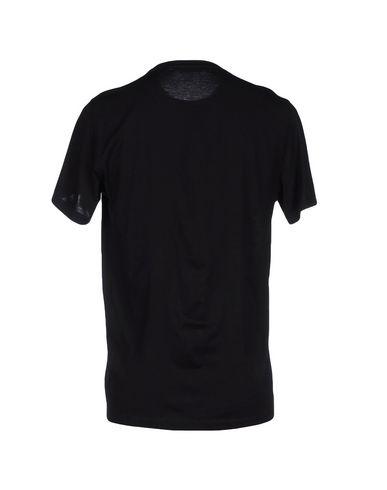 QASIMI T-Shirt Heißen Verkauf Online 4FhrN9Ly49