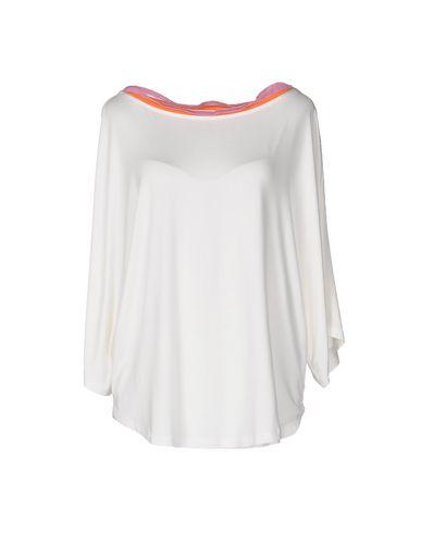 Tricot Chic Camiseta gratis frakt Billigste cut-pris cZ5HT